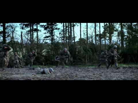 Ярость (2014) смотреть онлайн или скачать фильм через