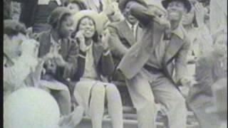 OLD MAN JAZZ - Ernie Andrews +............wmv