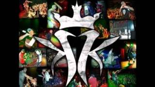 Watch Kottonmouth Kings PTown video