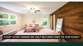 Brian Buys Homes DBA REI Solutions LLC - Houses For Sale in Grants Pass, Oregon