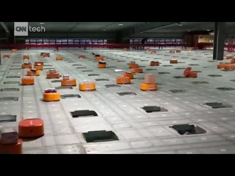 these-robots-may-be-after-your-warehouse-job