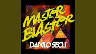 Master Blaster (Extended Version)