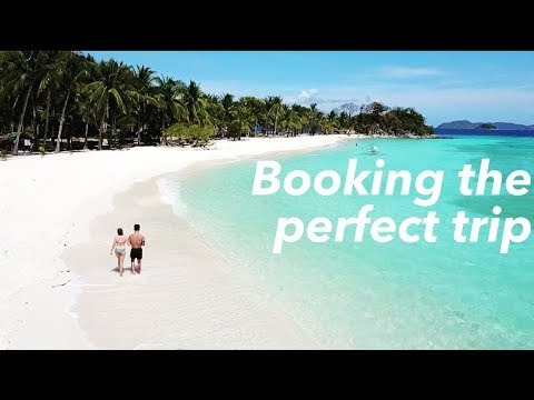 How I get the CHEAPEST flights every time! Tips from a ...