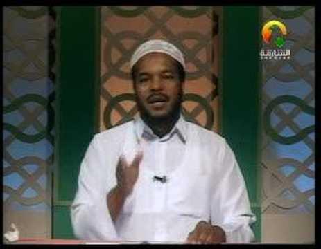 understanding-islam---bilal-philips
