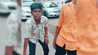 Hip-hop Vishal
