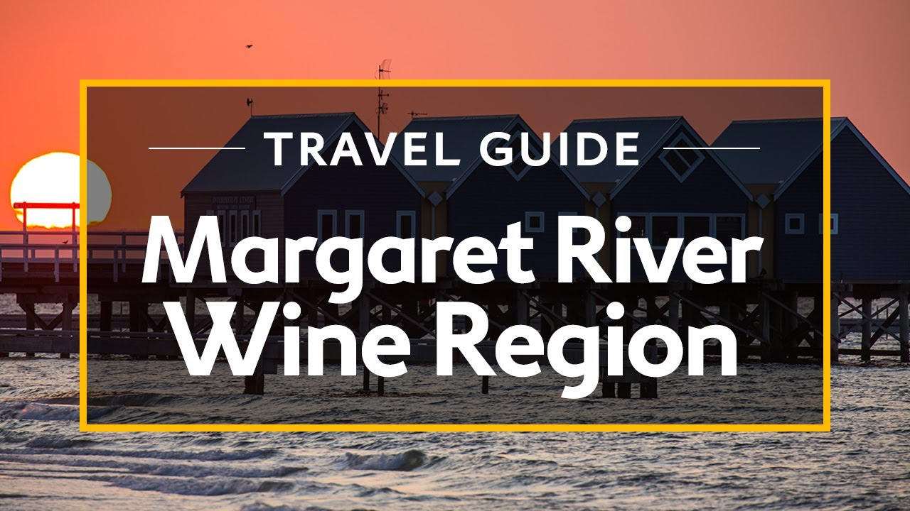 Margaret River Wine Region Vacation Travel Guide   Expedia