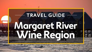 Margaret River Wine Region Vacation Travel Guide | Expedia