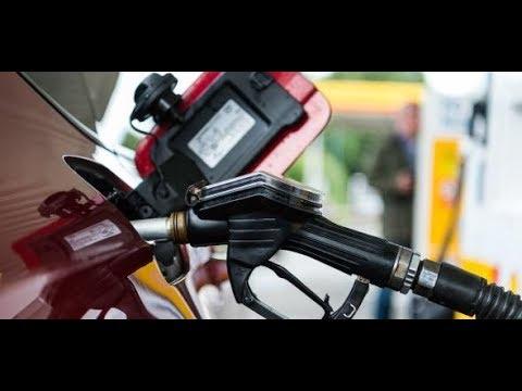 AUTSCH: Warum der Liter Benzin bald zwei Euro kosten könnte