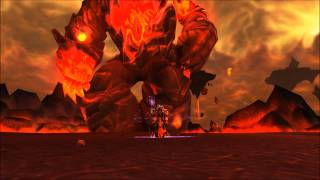 Top 10 Wow Secrets And Mysteries, Places and Locations