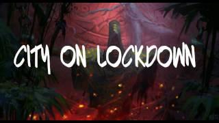 Скачать Yellow Claw City On Lockdown Feat Juicy J Lil Debbie Lyrics