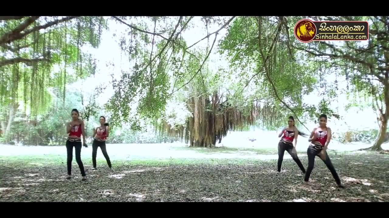 Nago chamil wijenayake sinhalalanka com music production youtube