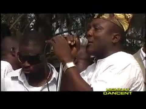 Download osupa shows is respect to pasuma on stage together