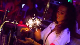 Palma de Mallorca Clubs → PARTY IM SHOOTERS 🎉 Partyurlaub mit JAM Reisen → Urlaub auf Mallorca
