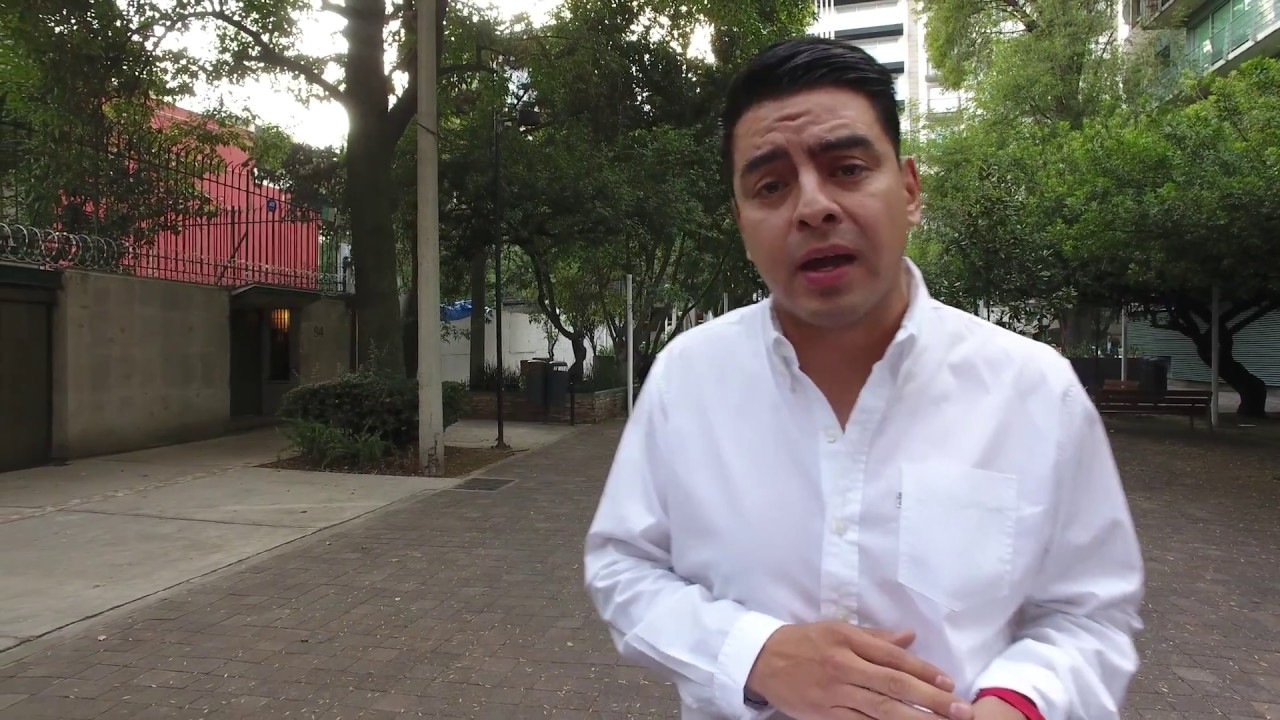 Debate en el Estado de México
