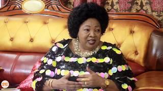 Bishop Rwakatare ataja sababu za NDOA changa kuvunjika mapema, aeleza jinsi ya kuepuka TALAKA