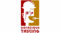 Seattle Weekly Voracious Tasting & Food Awards