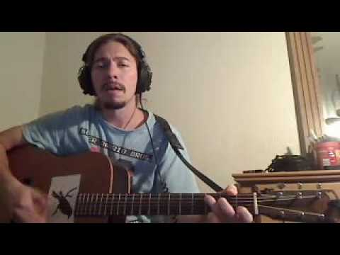Stuff That Works (Guy Clark cover)