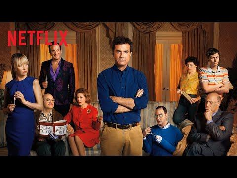 Arrested Development | Tráiler oficial de la temporada 5, parte 2: | Netflix