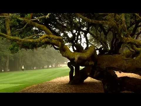 Public golf courses in carmel valley ca