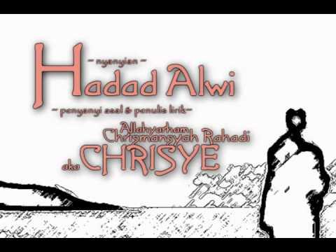Damai Bersama MU Hadad alwi