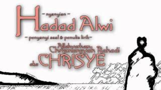 Damai Bersama Mu Hadad Alwi MP3
