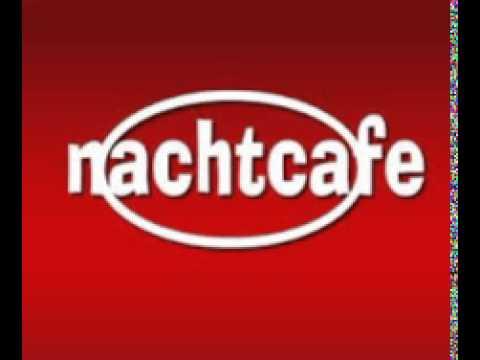 Boogy Pimps @ NachtCafe Leipzig
