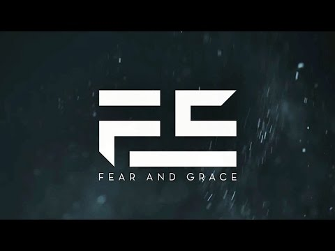 Fear and Grace - So Cold  (Breaking Benjamin Cover)