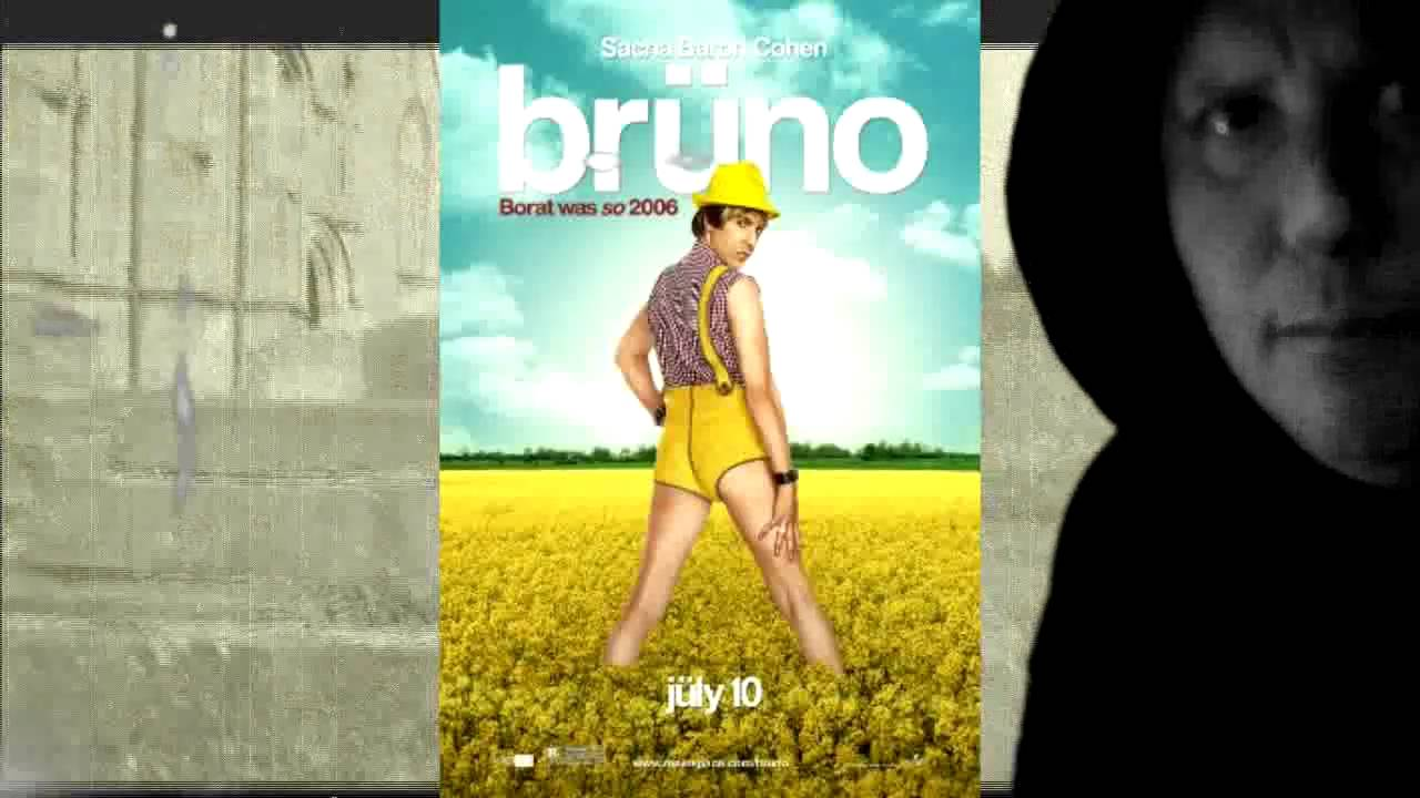 Bruno Film