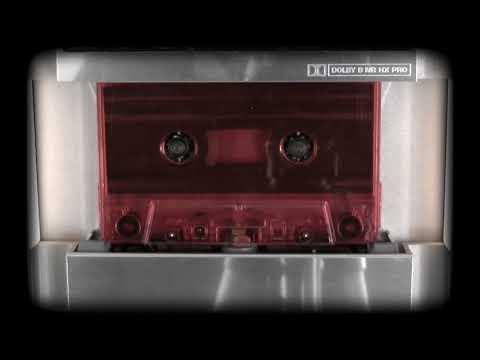 "Fairtrade Floyd - ""Dorothee"" Cassette EP (Side A)"