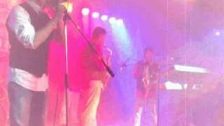 SOLITARIO SHOW EN EL VIP OLMECA NIGHT CLUB.wmv