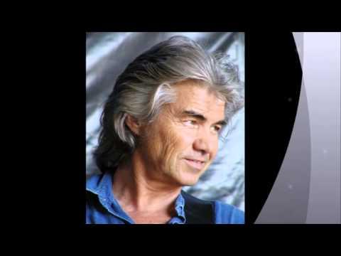 Daniel Guichard - Gamberge 1991