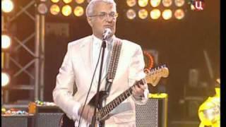 ВИА Поющие гитары - Люди встречаются