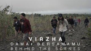 VIRZHA DAMAI BERSAMAMU IBV25 MP3
