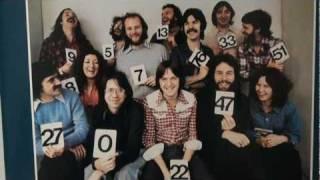Video BEAU DOMMAGE - Tout va bien - 1976 - CAPITOL download MP3, 3GP, MP4, WEBM, AVI, FLV Agustus 2017