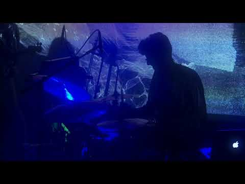 Collective Conscience Live At AB - Ancienne Belgique
