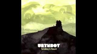 Calling Cards (feat. Texture Like Sun & Ev Jones) - Urthboy
