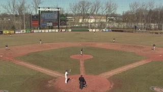 LTSN Live on YouTube | Baseball