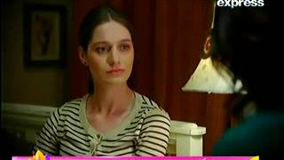Mera pyaar Meenay Episode 75 in High Quality 12th February 2014   DramasOnline clip4