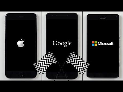 iphone-6s-plus-vs.-nexus-6p-vs.-lumia-950-xl-speed-test