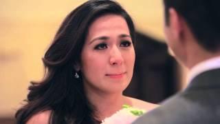 [WEDDING] Cat tiên & Don's wedding - May 2, 2015