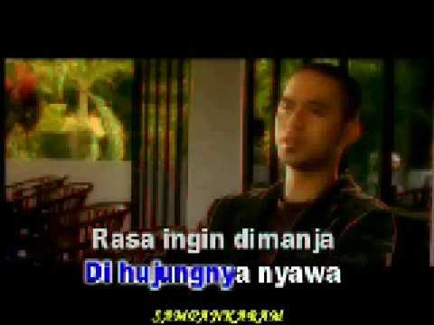 Karaoke Tanpa Vokal - Mawi - Kian
