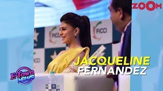 Jacqueline Fernandez changes in fashion choices through the years | Style Evolution