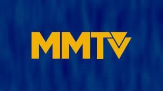 Minerva Mink Television logo