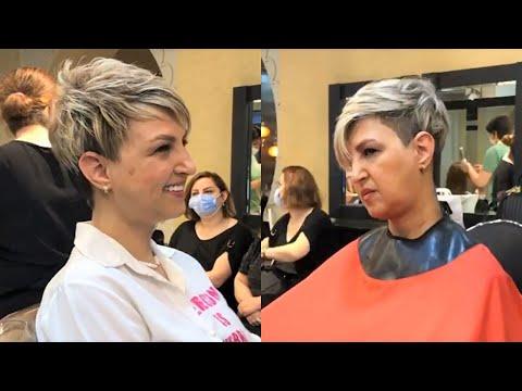 gorgeous-short-undercut-pixie-|-undercut-pixie-hairstyle-women-|-professional-haircuts-for-women