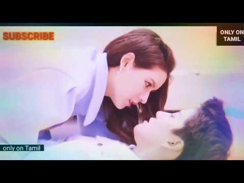 kadhal-psycho-|-saaho-|-tamil-album-song-|-album-song-tamil-|-korean-mix-|-prabhas,-shraddha-kapoor