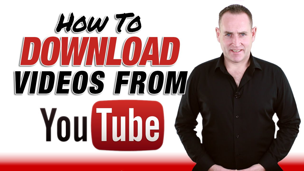 How to download youtube videos by typing ss''''' by gold tube.
