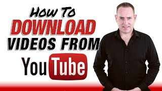 download youtube videos   how to download your youtube video