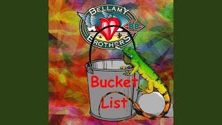 Bucket List YouTube Videos