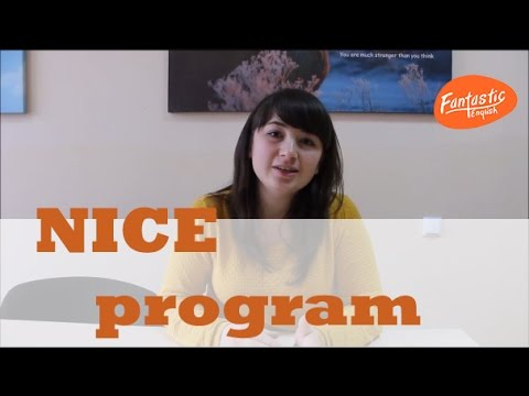 Recenzie Fantastic English School I Oxana Constantinova