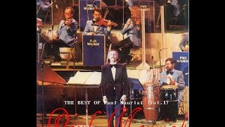 Paul Mauriat - The Best Of Paul Mauriat (Vol.1)